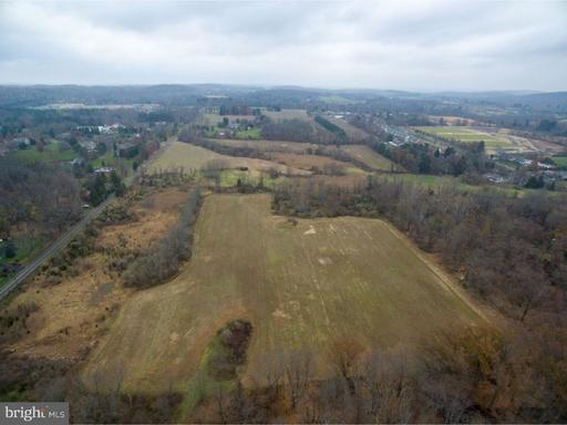 Property for sale at 00 Anderson Rd, Buckingham,  Pennsylvania 18902
