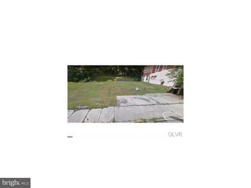 Property for sale at 108 Pottsville St, Cressona,  PA 17929