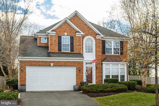 Property for sale at 2 Lovett Dr, Lovettsville,  VA 20180