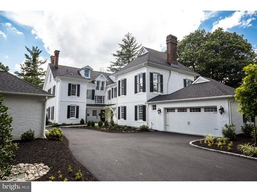 Property for sale at 1032 Cedar Grove Rd #3, Wynnewood,  Pennsylvania 19096