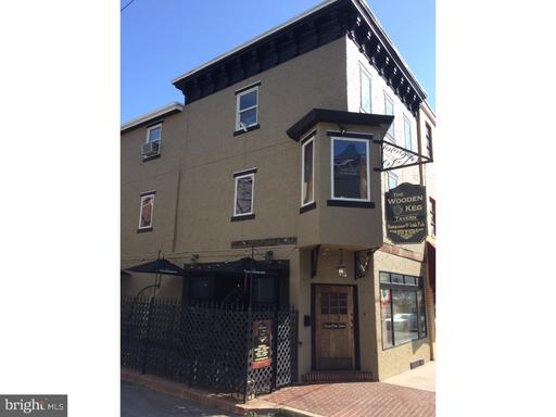 Property for sale at 112 E Norwegian St #Lic, Pottsville,  PA 17901