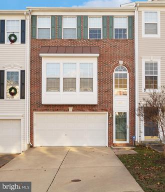 Property for sale at 42721 Cool Breeze Sq, Leesburg,  VA 20176