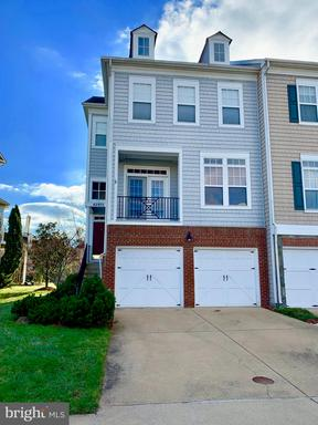 Property for sale at 42975 Mill Race Ter, Leesburg,  VA 20176