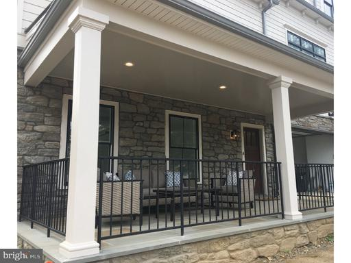 Property for sale at 27 Price Ave, Narberth,  Pennsylvania 19072