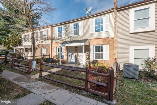 Property for sale at 85 Adams Dr Ne, Leesburg,  VA 20176