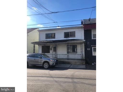 Property for sale at 407 New Castle St, Minersville,  Pennsylvania 17954