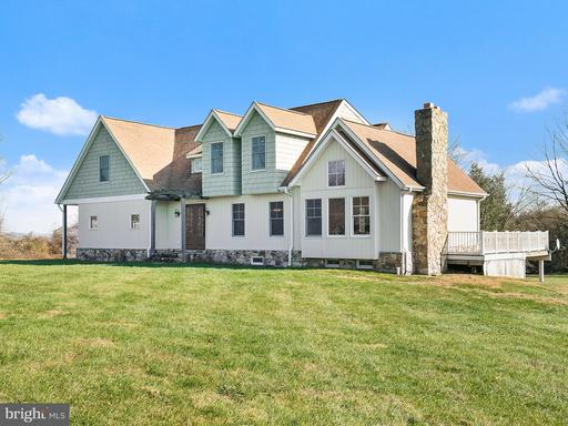 Property for sale at 36340 Paxson Rd, Purcellville,  VA 20132