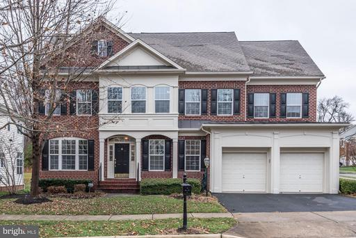 Property for sale at 43865 Riverpoint Dr, Leesburg,  VA 20176