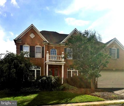 Property for sale at 42835 Delphinium Cir, Leesburg,  VA 20176
