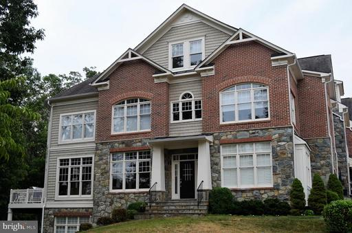 Property for sale at 18210 Cypress Point Ter, Leesburg,  VA 20176