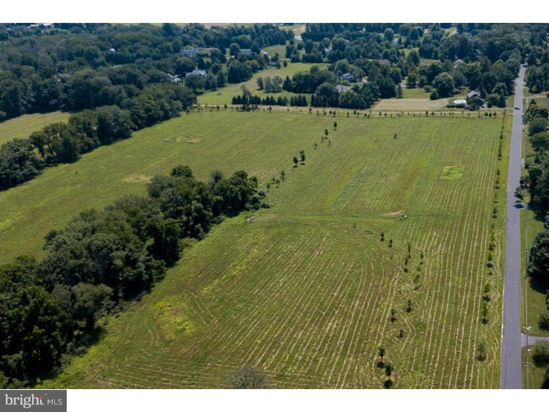 6095 Stovers Mill Road Lot 4