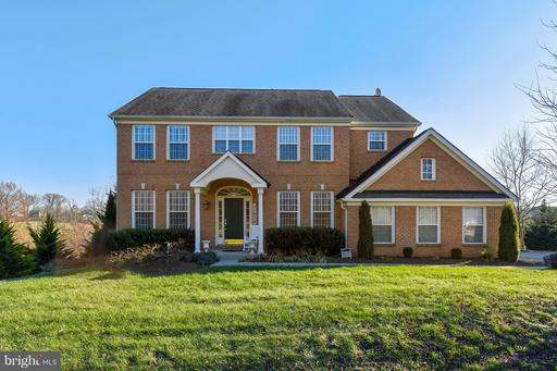 Property for sale at 11958 Cypress Knoll Ln, Lovettsville,  VA 20180
