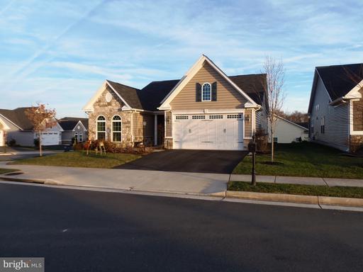 Property for sale at 24920 Mcnair Pl, Aldie,  VA 20105