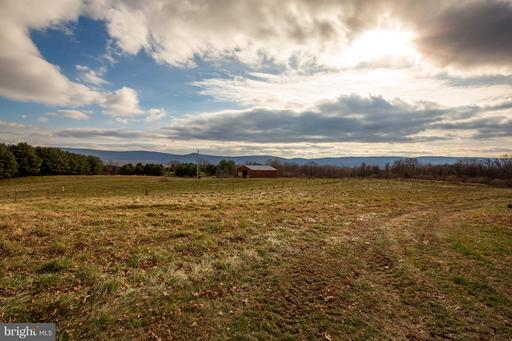 Property for sale at 3522 Wickliffe Rd, Berryville,  VA 22611