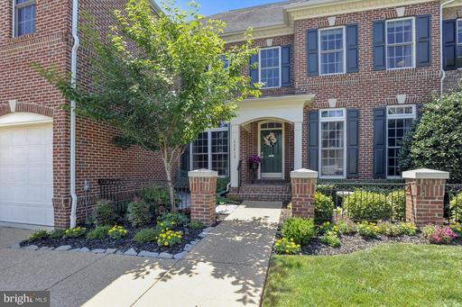 Property for sale at 43613 Carradoc Farm Ter, Leesburg,  VA 20176