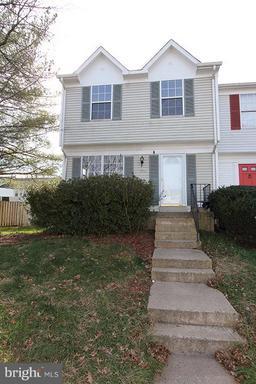 Property for sale at 843 Smartts Ln Ne, Leesburg,  VA 20176