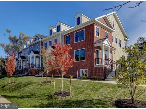 Property for sale at 301 S Valley Forge Rd #Unit 3, Devon,  Pennsylvania 19333