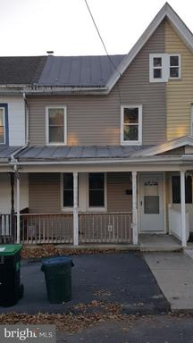 Property for sale at 222 E Mifflin St, Orwigsburg,  PA 17961