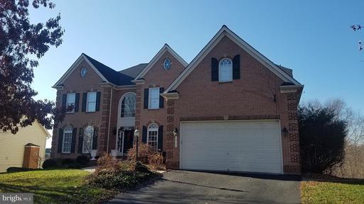 Property for sale at 19107 Dalton Points Pl, Leesburg,  VA 20176