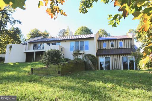 Property for sale at 1248 Delaplane Grade Rd, Upperville,  VA 20184