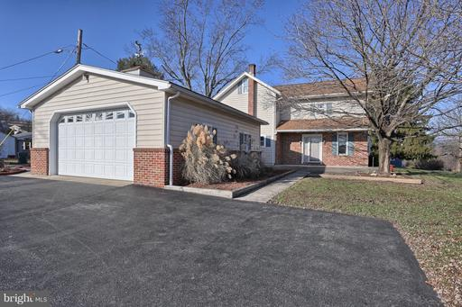 Property for sale at 20 Division St, Pine Grove,  PA 17963