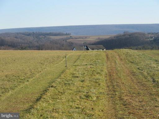 Property for sale at 00 Mountain Rd, Pine Grove,  PA 17963
