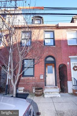 Property for sale at 843 N Lawrence St, Philadelphia,  Pennsylvania 19123