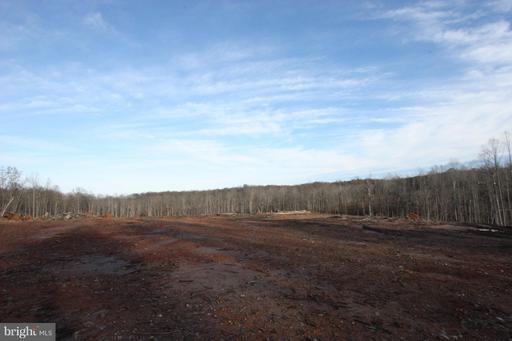 Property for sale at 0 Vawter Corner, Louisa,  VA 23093