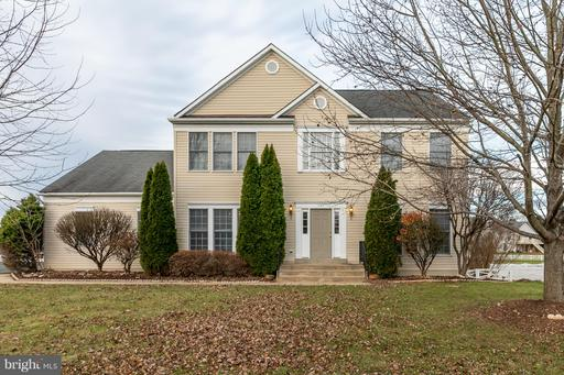 Property for sale at 641 S Maple Ave, Purcellville,  VA 20132