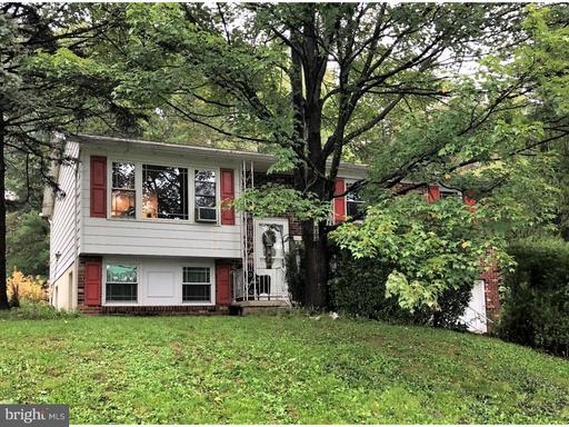 Property for sale at 340 Halsey Dr, Orwigsburg,  PA 17961
