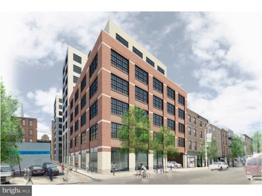 Property for sale at 224-26 Arch St #207, Philadelphia,  Pennsylvania 19106