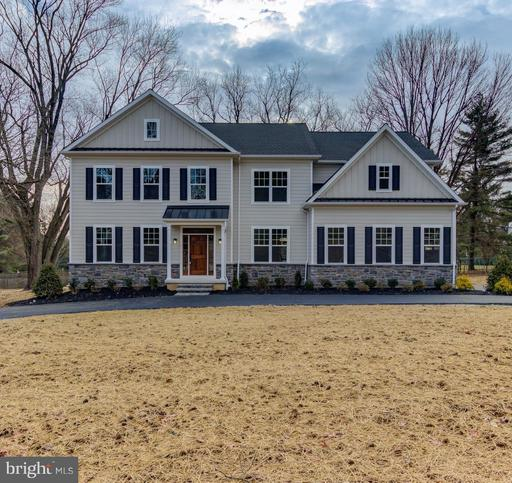 Property for sale at 403 S Ithan Ave, Bryn Mawr,  Pennsylvania 19010