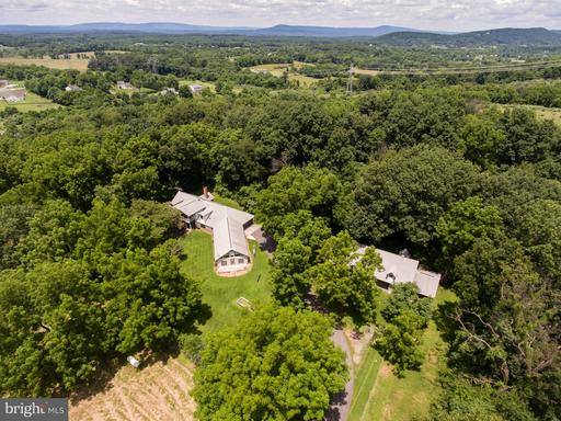 Property for sale at 2619 Apple Pie Ridge Rd, Winchester,  VA 22603