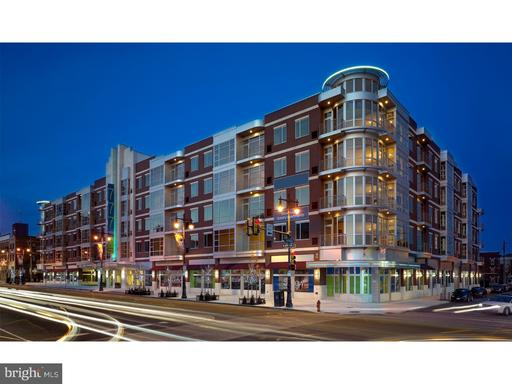 Property for sale at 777 S Broad St #2bed2bath, Philadelphia,  Pennsylvania 19147