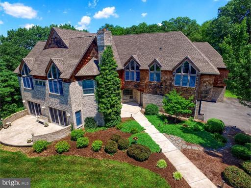 Property for sale at 286 Stephens Rd, Orwigsburg,  Pennsylvania 17961
