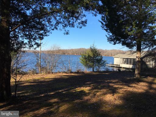 Property for sale at Elk Creek Rd, Mineral,  VA 23117
