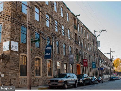 Property for sale at 3510-30 Scotts Ln #3122, Philadelphia,  Pennsylvania 19129