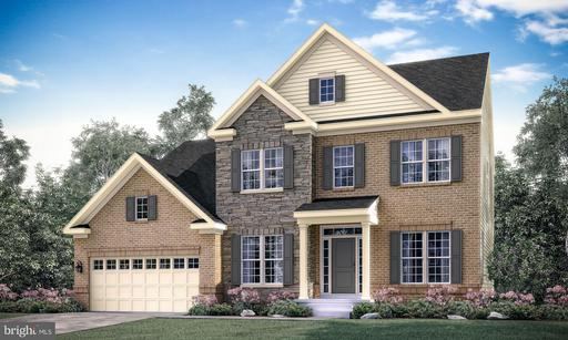 Property for sale at 14416 Falconaire Pl, Leesburg,  VA 20176