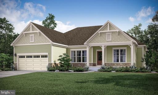 Property for sale at 14768 Falconaire Pl, Leesburg,  VA 20176