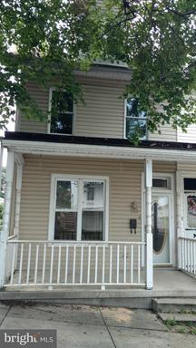 Property for sale at 233 N Warren St, Orwigsburg,  PA 17961