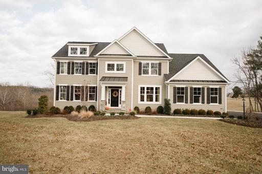 Property for sale at 6701 Lake Dr, Warrenton,  VA 20187