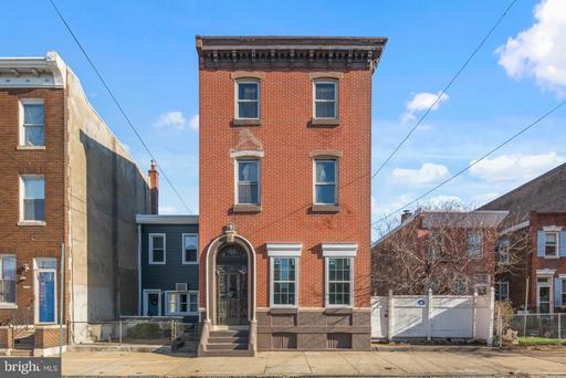 Property for sale at 2209-2211 E Cumberland St, Philadelphia,  Pennsylvania 19125