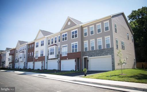 Property for sale at 221 Upper Brook Ter, Purcellville,  VA 20132
