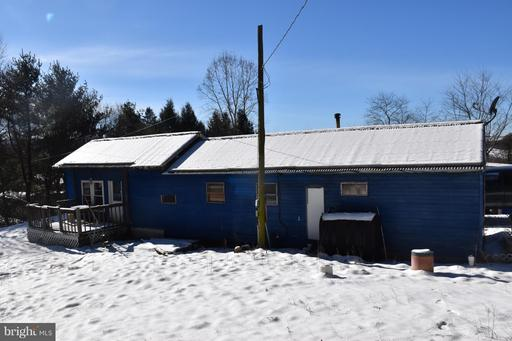 Property for sale at 312 Tyson St, New Ringgold,  Pennsylvania 17960