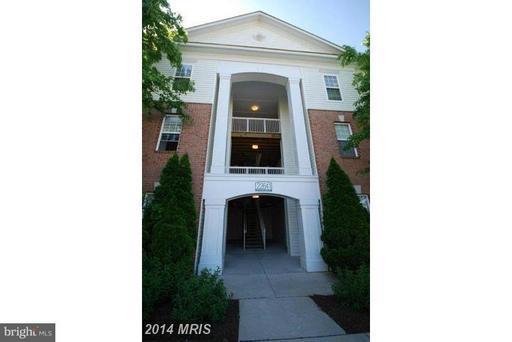 Property for sale at 22641 Blue Elder Ter ##102, Brambleton,  VA 20148