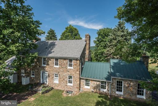 Property for sale at 13164 Sagle Rd, Purcellville,  VA 20132