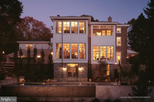 Property for sale at 8520 Hagys Mill Rd #C, Philadelphia,  Pennsylvania 19128