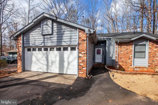 Property for sale at 114 Edgehill Dr, Locust Grove,  VA 22508