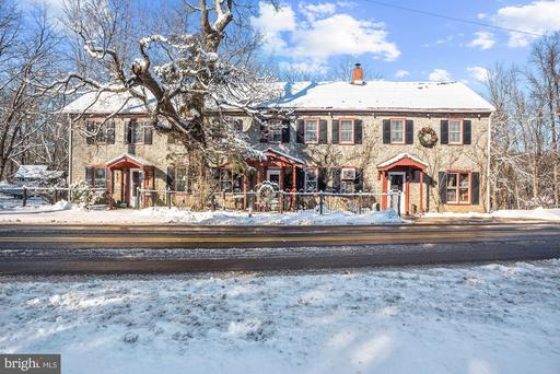 Property for sale at 625 Old Bethlehem Pike,, Quakertown,  Pennsylvania 18951
