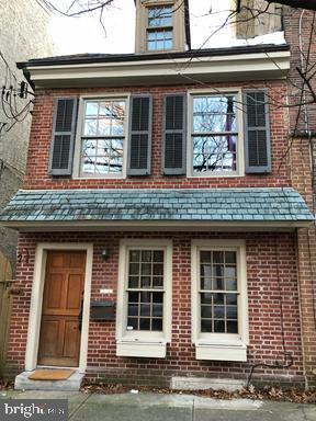 Property for sale at 232 Christian St, Philadelphia,  Pennsylvania 19147